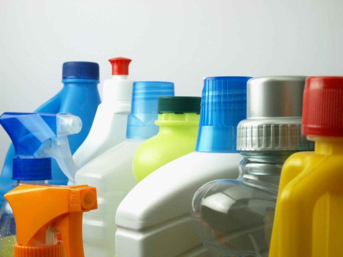 Оборудование для дезинфекции бассейна: особенности, эффективность, описание