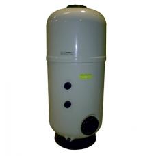 Фильтр Artic Plus с боковым подключением (без вентиля)