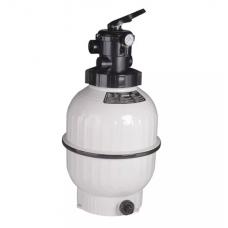 Фильтры Cantabric с боковым подключением (без вентиля)
