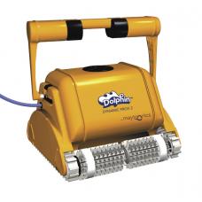 Пылесос-робот Dolphin Dynamic Pro